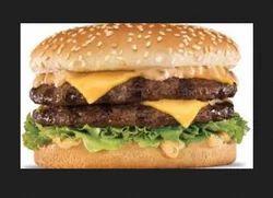 Chicken Big Shot Burger