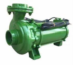Koel Motor Pump
