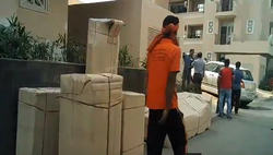 Movers Packers And Transporter In Noida