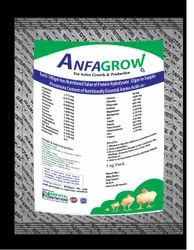 Broiler Growth Promoter (Anfagrow Dx)