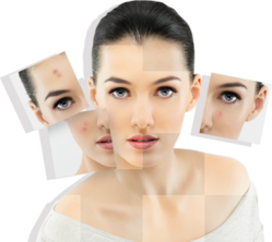 Plastic Surgery Services In Gurgaon