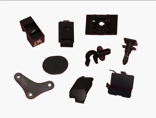 Image result for Automotive Seat Plastic Parts
