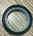 Black Cotton Adhesive / Friction Tape