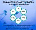 Telecom Engineering Centre (TEC) Certification