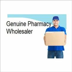 Pharma Drop Shipping Services From India