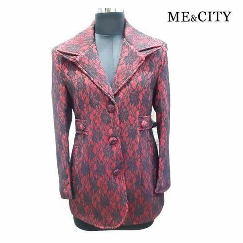 52c2072396027 Ladies Designer Winter Coat