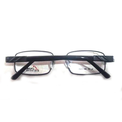 b32165279df9 Spectacle Frames in Thane