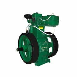 FM 20 DI Slow Speed Diesel Engine