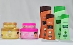 Valinta Private Label Skin Care Products, For Personal, Type Of Packaging: Hdpe Bottle