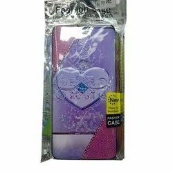 Rubber Oppo Designer Mobile Back Cover, Size: 3.5