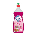 Act Plus Strawberry Dishwashing Liquid