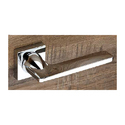 Door Mortise Handles