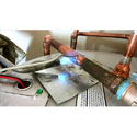 Heater Copper Pipes