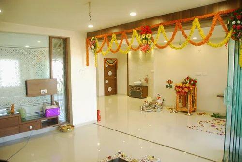 Divya Interiors Architect Interior Design Town Planner Of Interior Design Contemporary Interior Design From Hyderabad