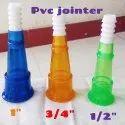 PVC Adopter