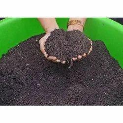 Agricultural Organic Manure