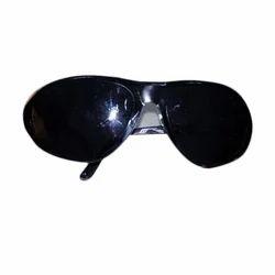Suntech 100 Goggles