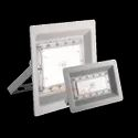 LED Flood Light Zeva