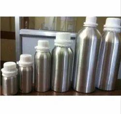 Aluminium Bottles Manufacturer from Ahmedabad