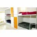 Siddhivinayak Eon Bunk Bed