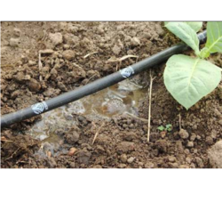 500 Sqm Drip Irrigation Kit