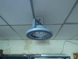 LED AC Bay Light