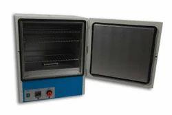 SS Laboratory Oven