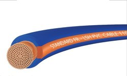 Standard FR LSH PVC Cable