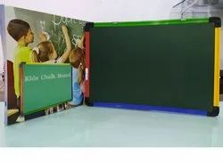 Kids Chalk Boards