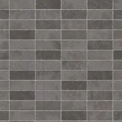 Rectangular Ceramic Wall Kitchen Tiles