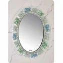 SPM-2000 Bathroom Mirror