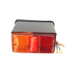 New Holland Tractor Tail Lamp