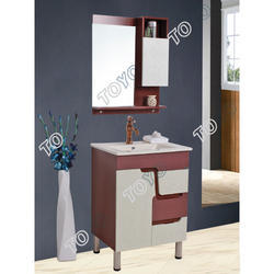 24 Inch Free Standing Bathroom Vanities