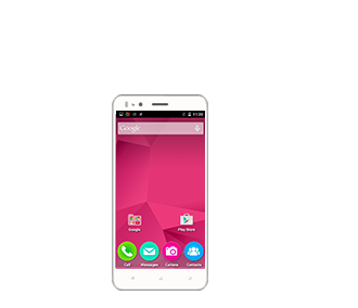 Smart Phones - Micromax BOLT Selfie Mobile Service Provider from