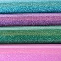 Glitter Heat Transfer Paper