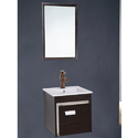 20 inch Wall Mounted Vanities