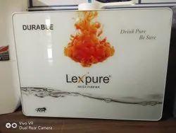 Lexpure RO Water Purifier