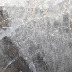 Imported Grey Flurry Marble