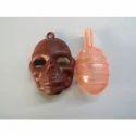 Skull Pichkoo