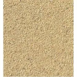 Aquarium Sand, Pack Size: 5, kg, 10 , packaging Type: Plastic Bag