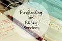 Content Editing Service