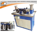 Twelve Pass Wire Drawing Machine (Dual Speed)