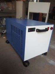 Automatic Apcon Water Chilling Machine, Capacity: 10 - 1000 Litre