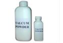Perfume Talc