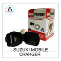 Suzuki Mobile Charger
