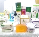 Herbal cosmetic franchise