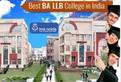 Top BA LLB Colleges in India with Courses and Fees Structure for 2020