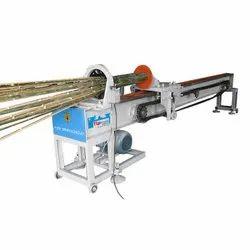HIPAT Chain Splitter BAMBOO SPLITTING MACHINE