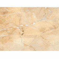 1020 VE Floor Tiles