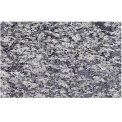 Raymond Blue Granite, For Flooring ,5-10 Mm